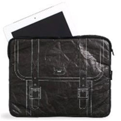 Immagine di Oblige Sleeve Satchel Model M