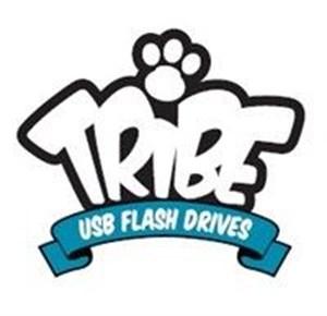 Immagine per il produttore Tribe