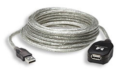 Immagine di Cavo Ripetitore di segnale USB 2.0 alta velocità