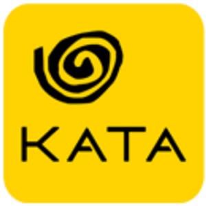 Immagine per il produttore Kata
