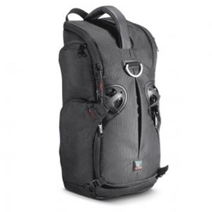 Immagine di Kata 3N1-20 DL Sling Backpack