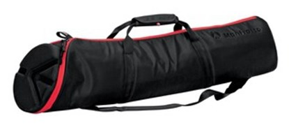 Immagine di Manfrotto sacca per treppiedi imbottita - lunghezza 120cm