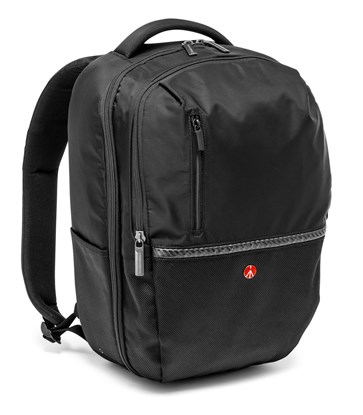 Immagine di Manfrotto Gear Backpack L