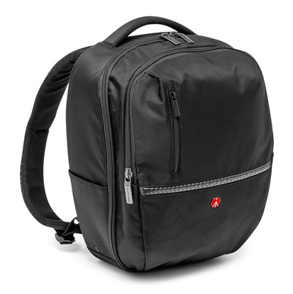 Immagine di Manfrotto Gear Backpack M