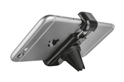Immagine di Urban Revolt 20399 - Air Vent Car Holder for smartphones