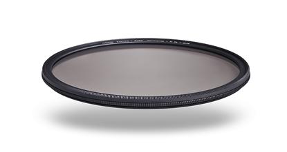 Immagine di Cokin Filtro Circolare Grigio ND2 - 152 - 62 mm