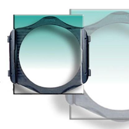 Immagine di Cokin Filtro Circolare  M.C. per digitali UV 55 mm