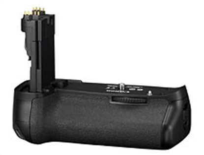 Immagine di Canon BG-E9 Battery Grip