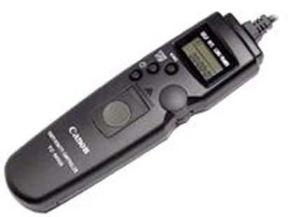 Immagine di Canon TC-803N - Telecomando