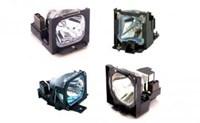 Lampade Videoproiettori