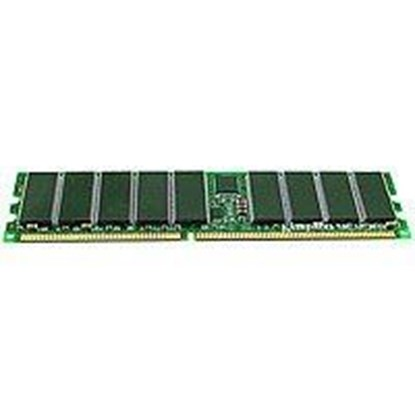 Immagine di Kingston KVR400D4R3A/2GB - DDR2 2GB