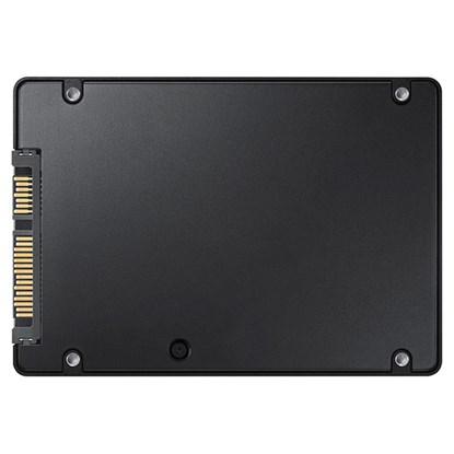 Immagine di Samsung 850 Pro MZ-7KE1T0BW 1TB