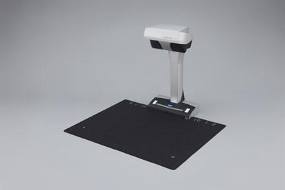 Immagine di Fujitsu SV600