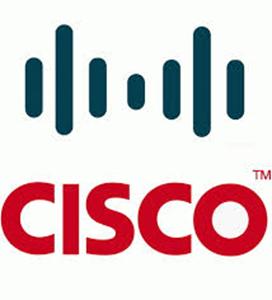 Immagine per il produttore Cisco