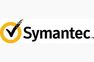 Immagine per il produttore Symantec