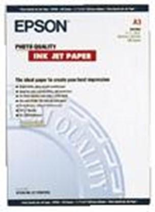 Immagine di Epson C13S041068 - Carta speciale