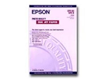 Immagine di Epson C13S041069 - Carta speciale