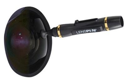 Immagine di Lenspen Classic NLP-1