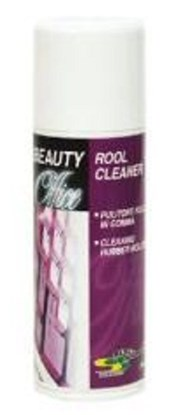 Immagine di Stac Plastic Rool Cleaner 200 ml