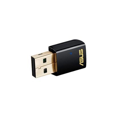Immagine di Asus USB-AC51