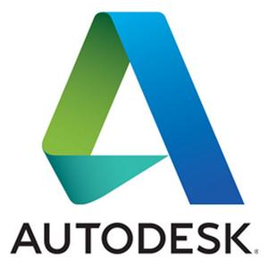 Immagine per il produttore Autodesk