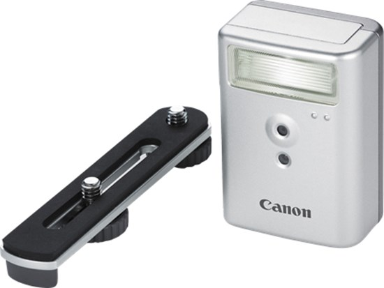 Immagine di Canon Flash HF-DC1