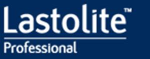 Immagine per il produttore Lastolite