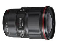 Canon Zoom Grandandolari