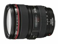 Canon Zoom Standard