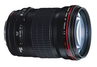 Canon Tele