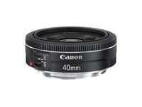 Canon Standard
