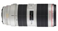 Canon Tele Zoom