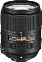 Nikon Zoom