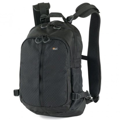 Immagine di Lowepro Laptop Utility Backpack 100 AW Nera