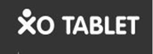 Immagine per il produttore XO Tablet