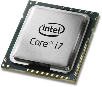 Immagine di Intel Core i7-5960X