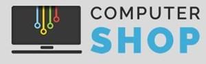 Immagine per il produttore Computer Shop