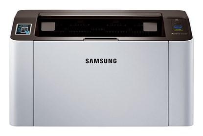 Immagine di Samsung SL-M2026W