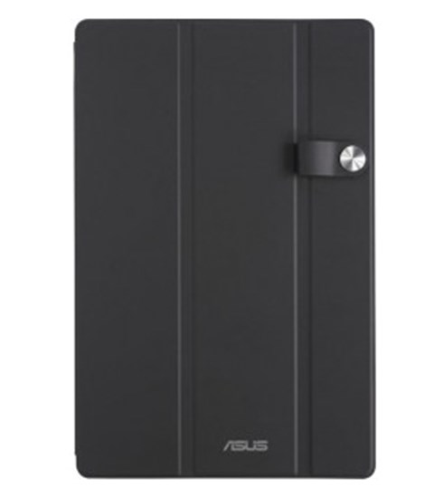 Immagine di Asus 90XB015P-BSL340 - Smart cover magnetica pieghevole per Z580 nera