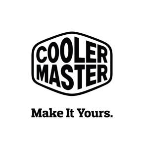 Immagine per il produttore Cooler Master