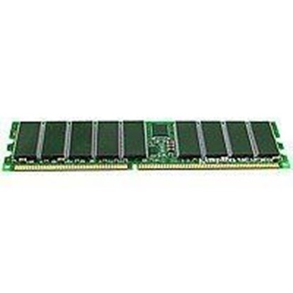 Immagine di Kingston KVR400D2D4R3/512 - DDR2 512 MB