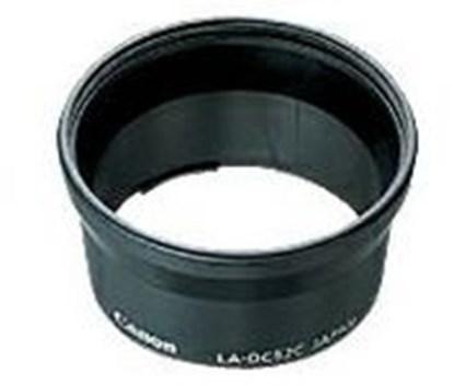 Immagine di Canon LA-DC52C - Lens Adapter