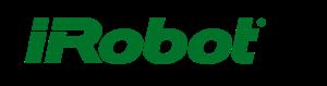 Immagine per il produttore iRobot
