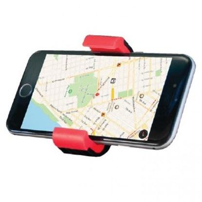 Immagine di Supporto Smartphone per Auto universale