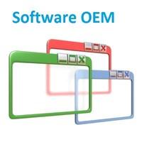 Software OEM