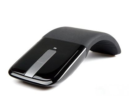 Immagine di Microsoft Arc Touch Mouse wireless