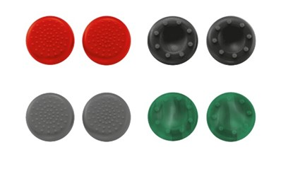Immagine di Trust 20815 - Thumb Grips 8-pack for Xbox One controllers