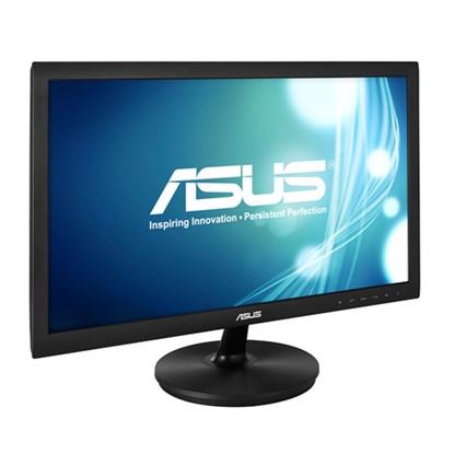 Immagine di Asus VS228NE