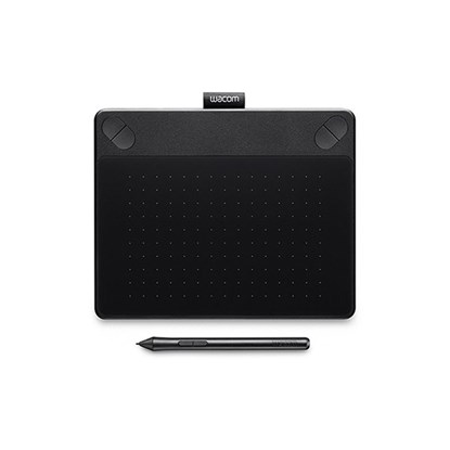 Immagine di Wacom Intuos Photo S