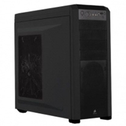 Immagine di Corsair Carbide 500R Nero- CC-9011012-WW